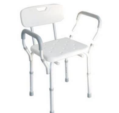 sgabelli ortopedici sgabello bagno e doccia sedili per doccia su arsanvenere