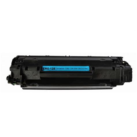 Hp Toner 78a Ce278a Black canon 128 hp 78a ce278a toner cartridge black new compatible