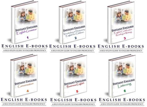 Buku Bahasa Inggris In Company Second Edition Level B1 B2 e books list s