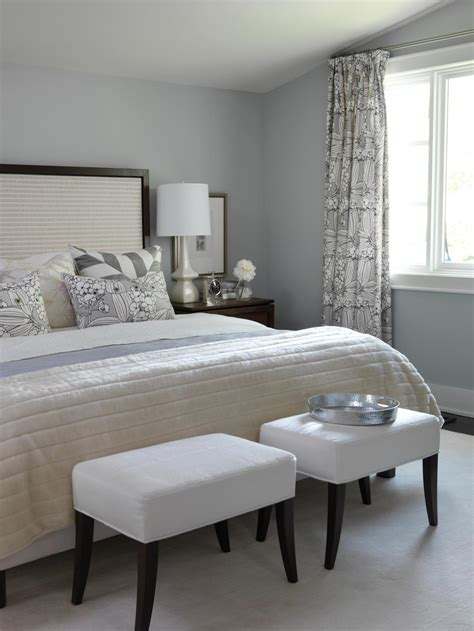 master bedroom gray gray photos hgtv