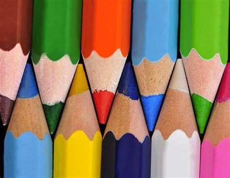 happy colours 326 best rainbow pencils images on pinterest colors