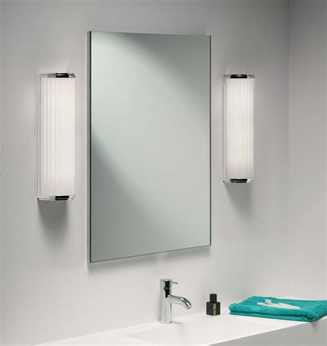 Bathroom Mirror Wall Lights wall mirror with lights for bathroom useful reviews of