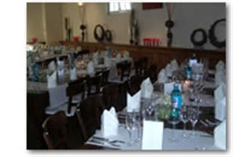 Vorschl Ge Tischdeko Hochzeit by Vorschl 228 Ge Tischdeko F 252 R Hochzeiten Pictures To Pin On