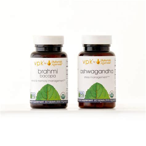 The Prime Detox Tea by Organic Digest Detox Tea Kulreet