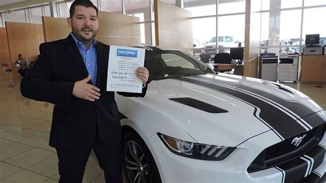 Payne Weslaco Ford by Friend S S Pricing Event Payne Weslaco Ford