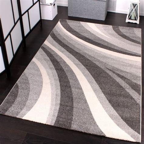 tappeto moderno per soggiorno tappeti soggiorno modificare una pelliccia
