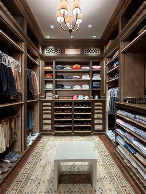 best closet design ideas closet alternativo ideias para organizar e decorar