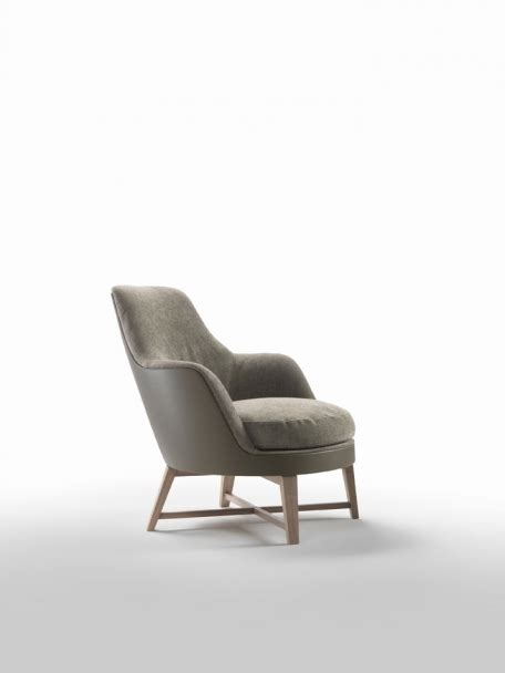 armchairs and ottomans guscio guscio soft armchairs ottomans