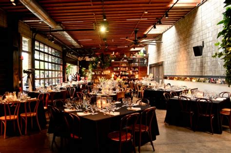 small intimate wedding venues in southern california 9 small wedding venues in los angeles weddingwire