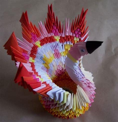 Origami W - bis w krainie origami