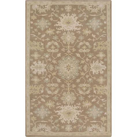 12 by 15 rugs surya caesar 12 x 15 royal furniture rugs