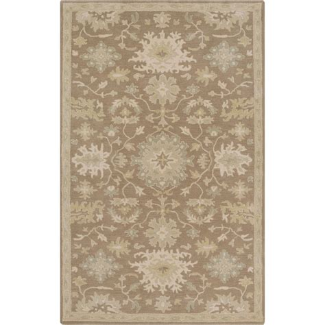 rugs 12 x 15 surya caesar 12 x 15 royal furniture rugs