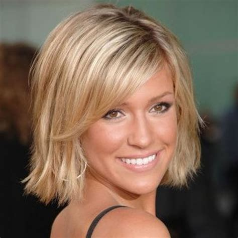 bob hairstyles haircuts hairstyles 2017 and hair colors blonde hair colors for 2017 50 fabulous pictures of