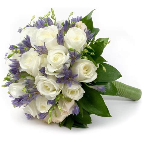 Wedding Flower by Wholesalers Wedding Flowers