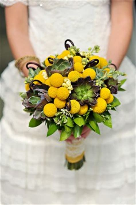 fruit 08 city yellow and brown utah lds wedding vegetable centerpieces