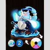 glaceon-ex