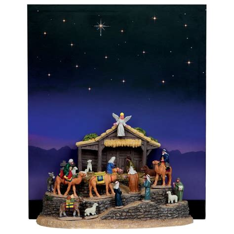 10 best lemax christmas village images on pinterest