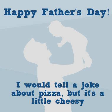 best 25 fathers day jokes best jokes celebrate jokes this s day