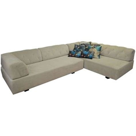 pre owned chesterfield sofa best tufted sectional sofa products on wanelo
