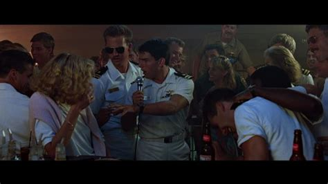 top gun song bar myreviewer com review top gun special collector s edition