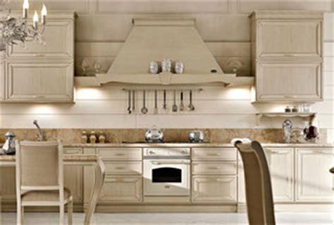 arredamento cucina classica arcari arredamenti arredo cucina classica
