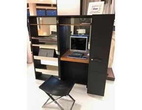 armadi in offerta outlet sconto 50 outlet armadi prezzi in offerta sconto 50 60