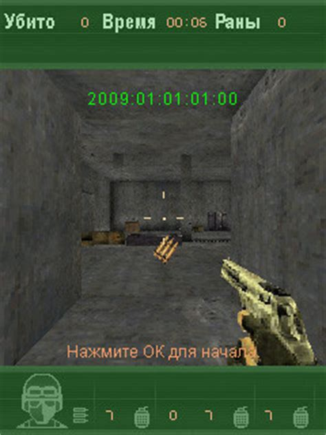 download game mod for java counter strike 2010 mod java game for mobile counter