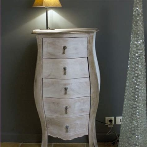 bricolage en vid 233 o comment c 233 ruser un meuble prima