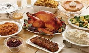 marianos thanksgiving dinner mimi s cafe tradition of thanksgiving day dining and