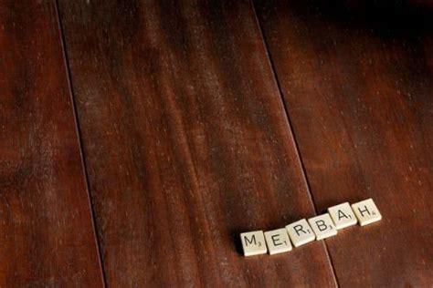 Just Wood Flooring just wood flooring hardwood flooring company in bognor