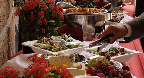 2015 easter brunch five outstanding easter brunch buffets