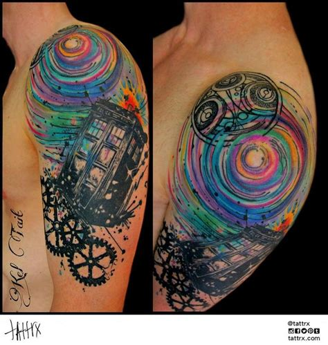 biomechanical tattoo melbourne 17 best images about tattoos on pinterest feather
