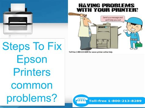 epson l210 printer counter resetter free download epson l210 printer counter resetter free download