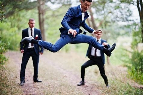37 Best Groomsmen Gifts for 2019
