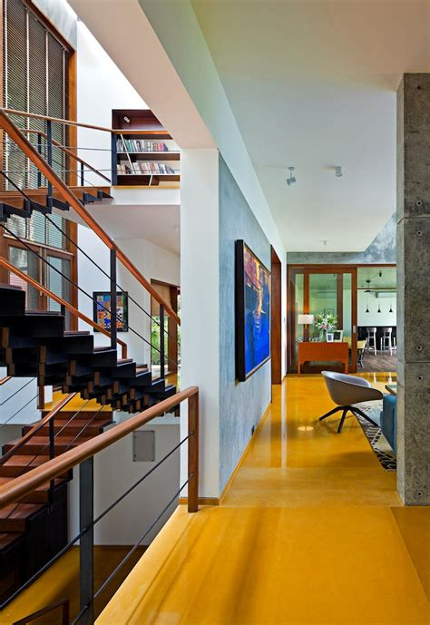Bhuwalka House   Khosla Associates ? architecture   interiors