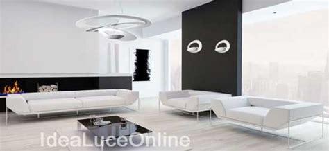 illuminazione interni design moderno come scegliere illuminazione soggiorno ristruttura interni