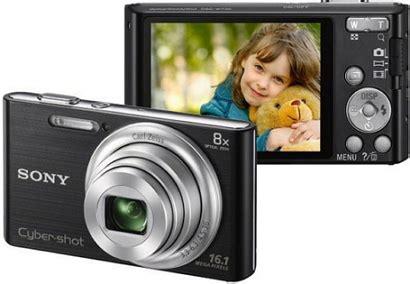 format file standar suara de facto cara mengembalikan file fhoto yang sudah hilang pada kamera