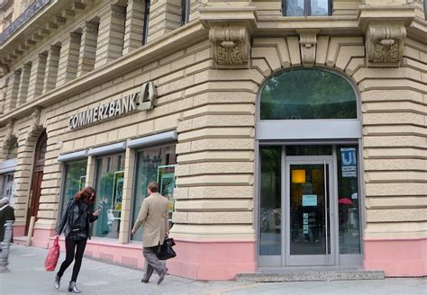 berliner bank konto kündigen bestes konto monatlich gold kaufen