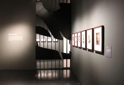 typography exhibition exhibition design v a museum tarek atrissi design the