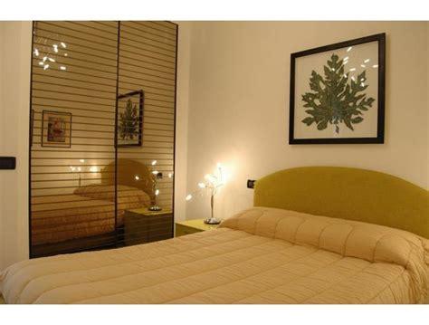 appartamenti in affitto savona privati bellissimo appartamento a pochi passi dal mare affitto