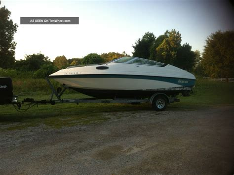 boats online genesis 312 fastech boat cover pictures to pin on pinterest