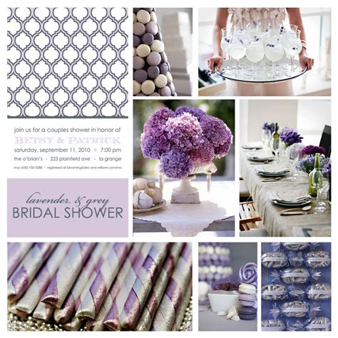 Bridal Shower by Wedding Theme Freeasy Bridal