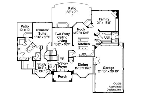 ranch house plans grayling 10 207 associated designs 168 best images about featured home plans on pinterest