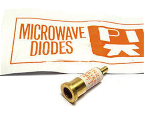 microwave lab gunn diode microwave instruments and radio frequency equipment microwave test bench microwave power
