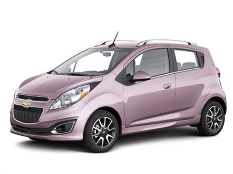 blue book value for used cars 2013 chevrolet cruze security system 2013 chevrolet spark pricing ratings reviews kelley blue book