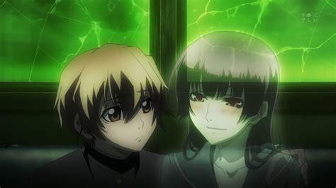 tasogare otome x amnesia 2012 season review avvesione s anime