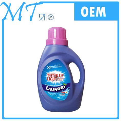 Detergen Liquid Laundry 2000 ml liquid laundry detergent buy laundry detergent