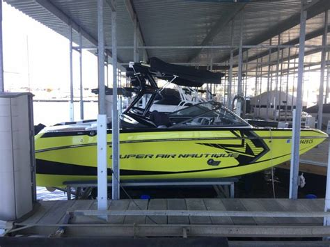 nautique boats texas nautique g21 boats for sale in texas