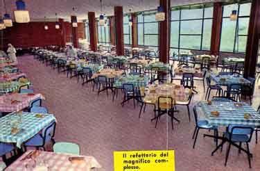ens sede centrale roma 1951 istituto professionale di stato per l industria e l