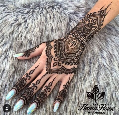 where can i buy henna for tattoos hennatattoo jaguar aztec easy